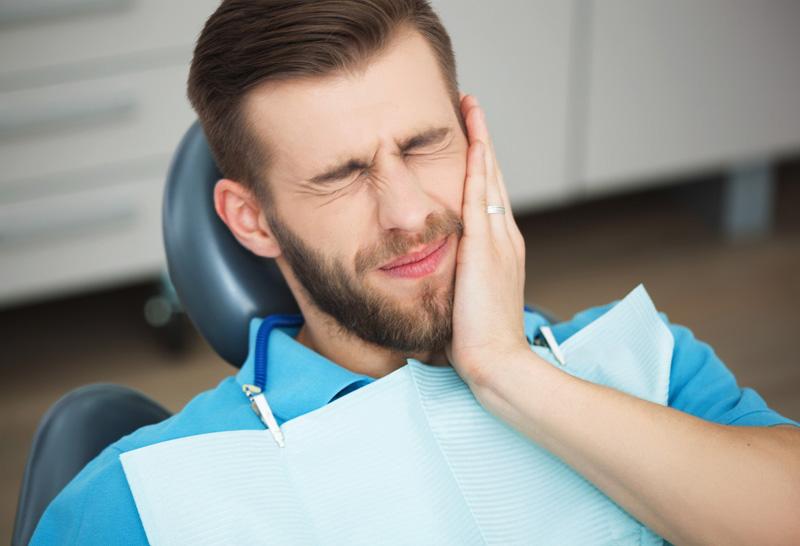 dental emergencies in saskatoon