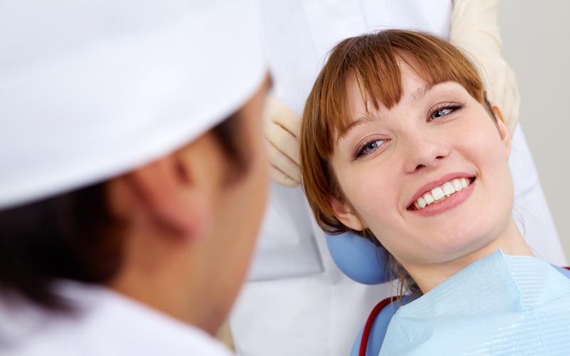 dental sealants in saskatoon